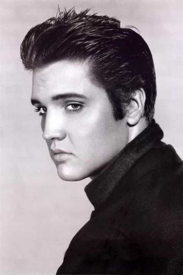 Elvis-pompadour-hairstyle-2016