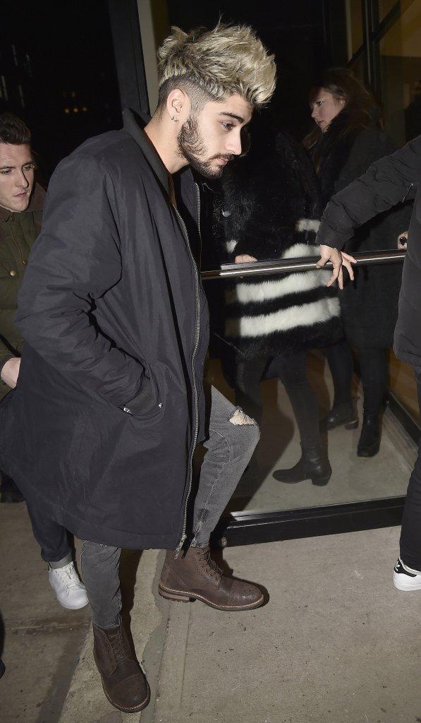 Gigi-Hadid-Zayn-Malik-Out-NYC-January-2016
