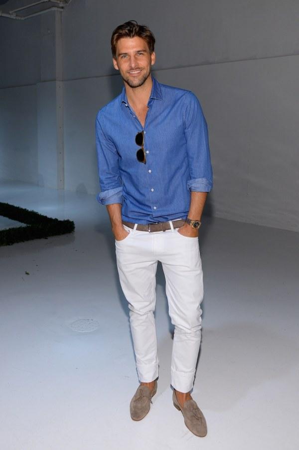 johannes-heubl-fashion-week-style