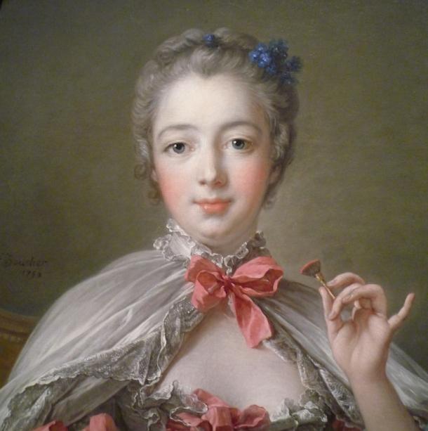 madame-de-pompadour-1a