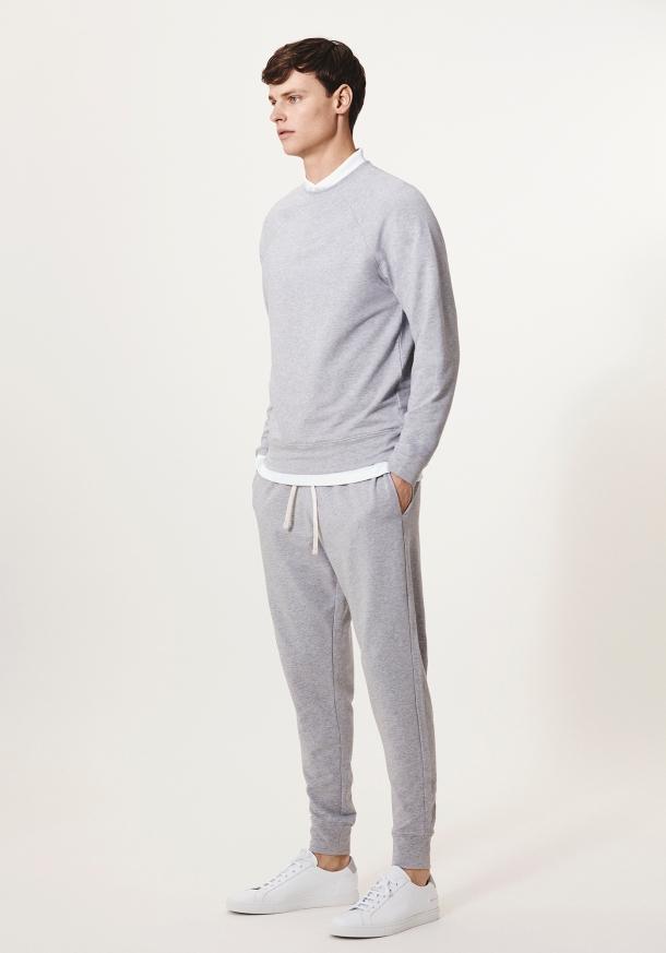 Men-Flex-Raglan-Pants