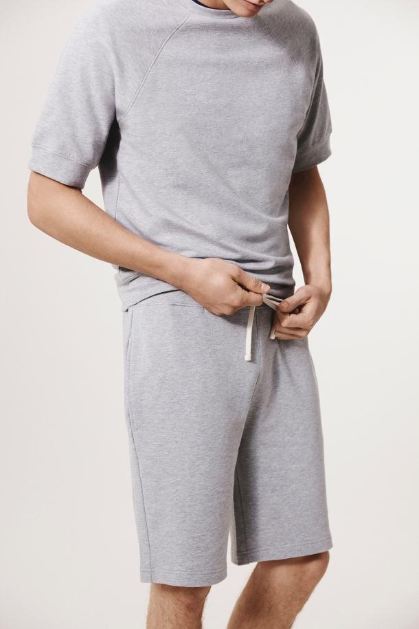Men-Flex-SSS-Shorts