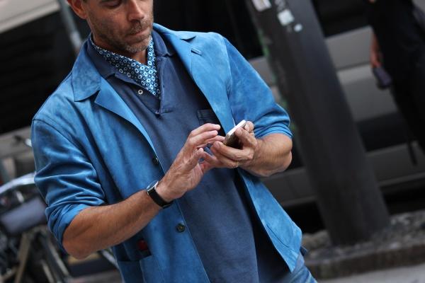 milan-fashion-week-spring-summer-2015-street-style-1-01