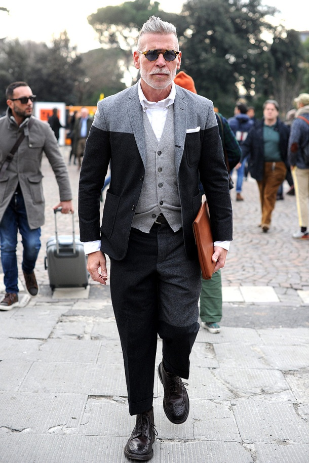 nick-wooster-marches-on-streetstyle