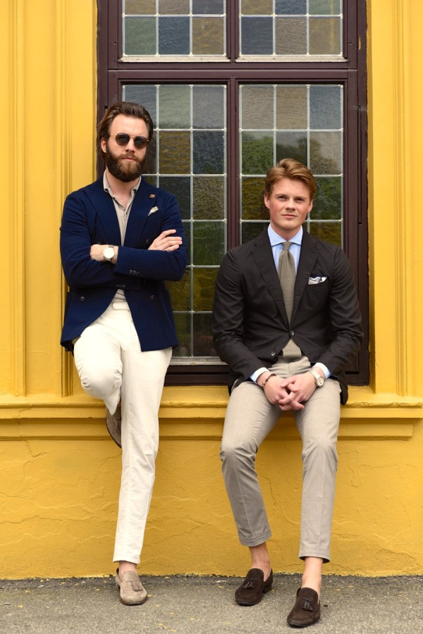 Ole-Christian-and-Henrik.-menswear-scabal-style-fashion-sprezzatura-menfashionjpg