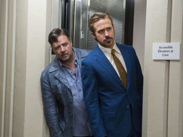 the-nice-guys-russell-crowe-ryan-gosling-image