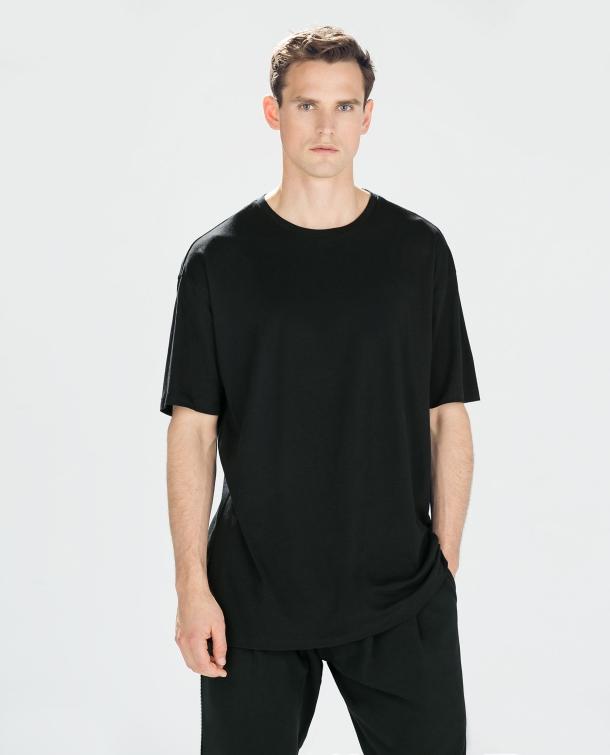 zara-black-oversize-t-shirt-product-1-26121028-0-797164920-normal