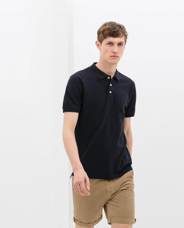 zara-blue-basic-pique-polo-shirt-product-1-20635247-2-581100739-normal
