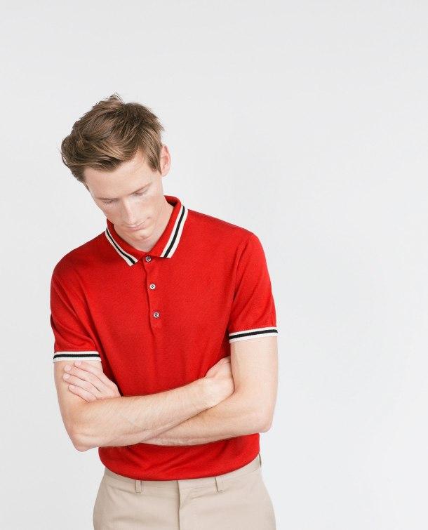 zara-piped-polo-tshirt-for-men-3-10-20151445496292
