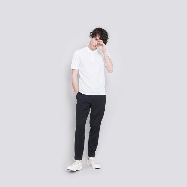 asket-piquet-white-1
