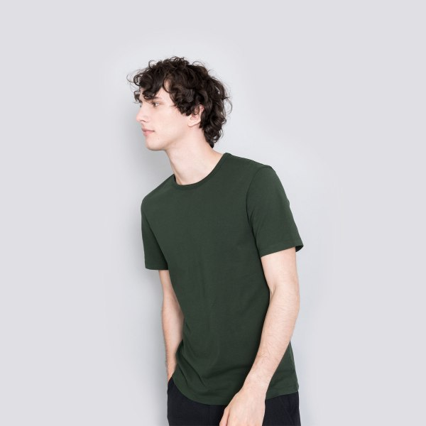 asket-tshirt-green-2