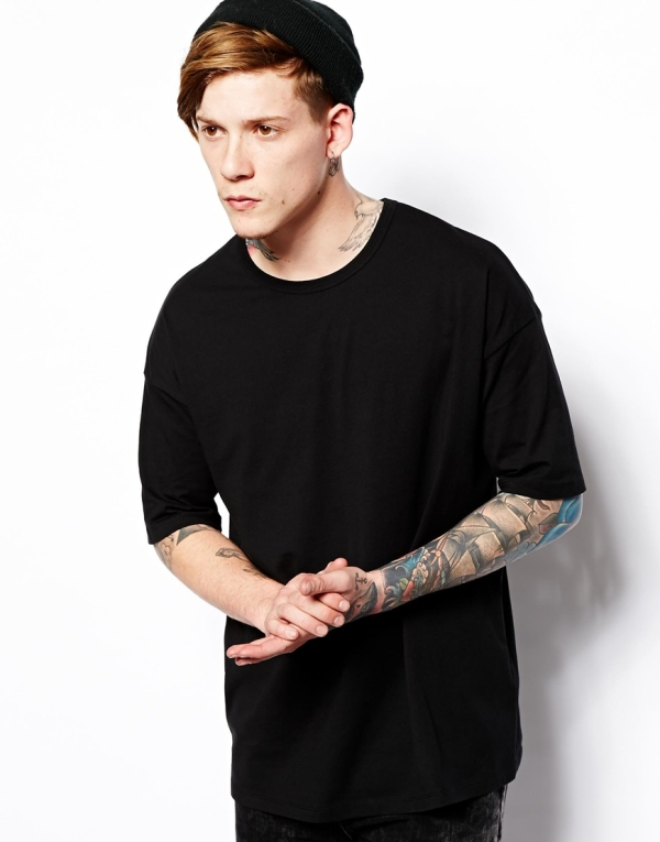 asos-black-t-shirt-with-boxy-fit-product-1-19386492-2-927801613-normal