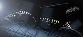 Black Label Grooming: Đối thủ đáng gờm đã xuấthiện!