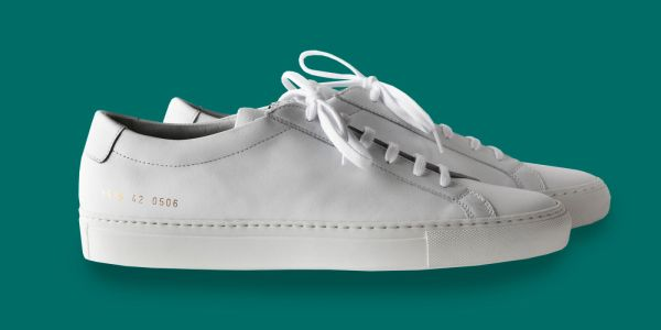 landscape-original-common-projects-original-achilles-leather-low-top-sneakers-43-daily-jpg-193b6f06