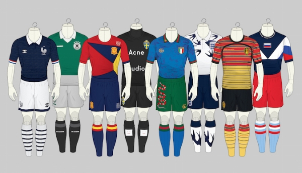 LYST-FOOTBALL_FASHION_COLLECTIVE