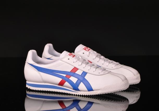 Men Sneakers 441 441_2_LRG