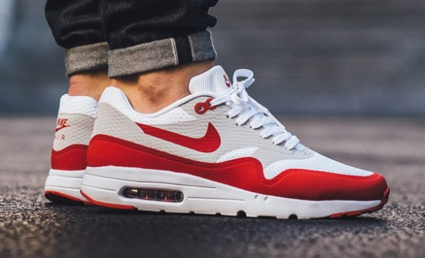 Nike-Air-Max-1-Ultra-Sport-Red-3-622x379