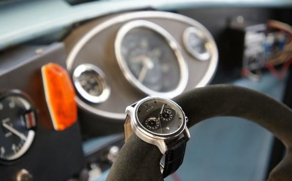 Rec-Watches-Mark-I-1-M2-Chronograph-Mini
