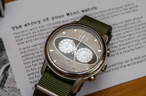 Rec-Watches-Mini-Mark-I-1-Chronograph-1