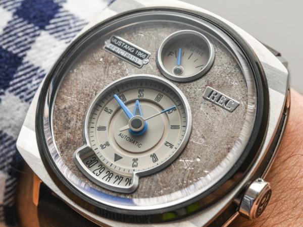 REC-Watches-P-51-aBlogtoWatch-3
