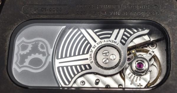 REC-Watches-P-51-aBlogtoWatch-37