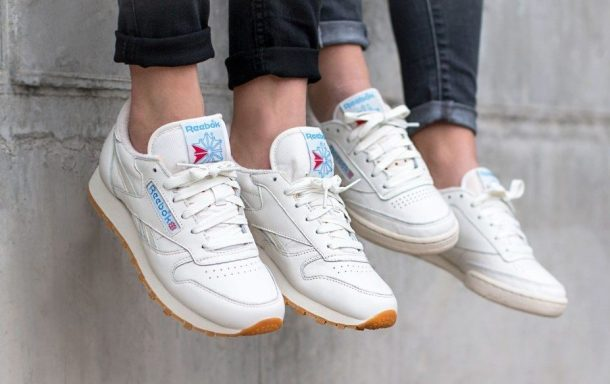 reebok-classic-leather-vintage-chalk-paperwhite-athletic-blue-excellent-red-_1_