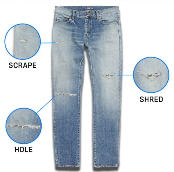 ripped-jeans-holes-type-thin-final