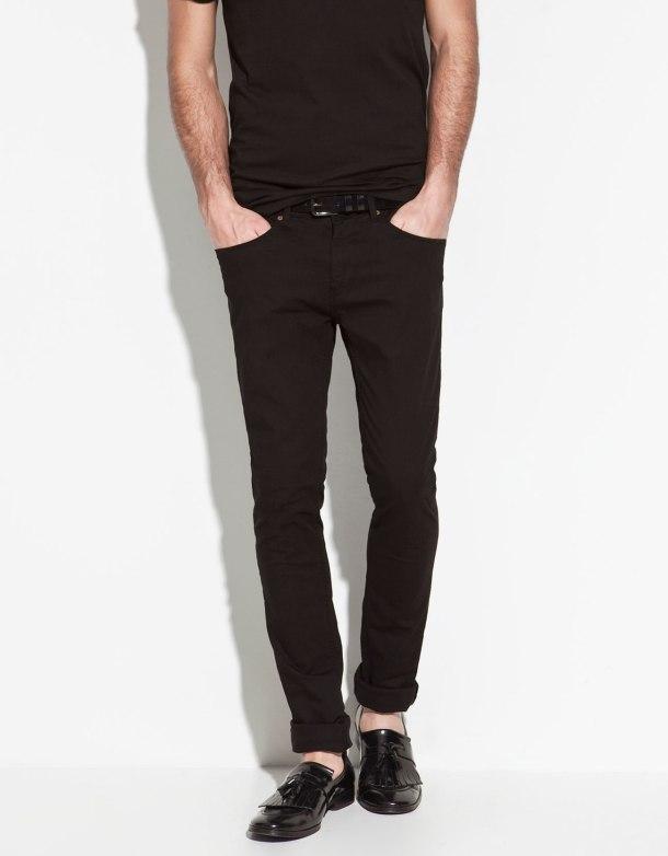 zara-black-superskinny-jeans-product-1-3099743-972268180