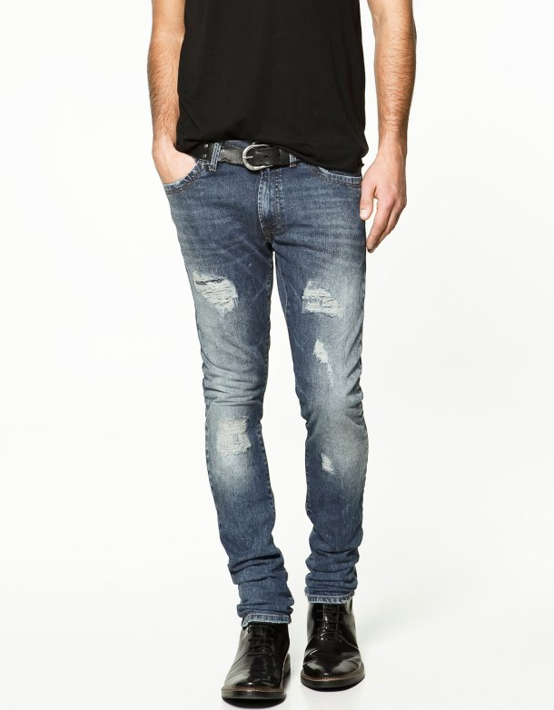zara-blue-ripped-skinny-jeans-product-1-2915419-517986287