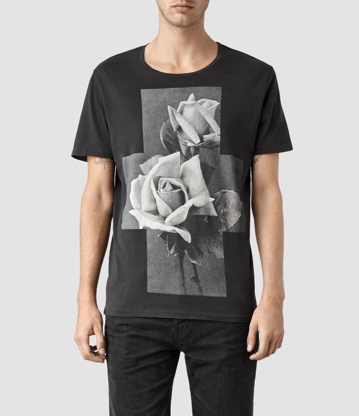 allsaints-black-rose-band-crew-t-shirt-product-1-8181197-1-897368227-normal