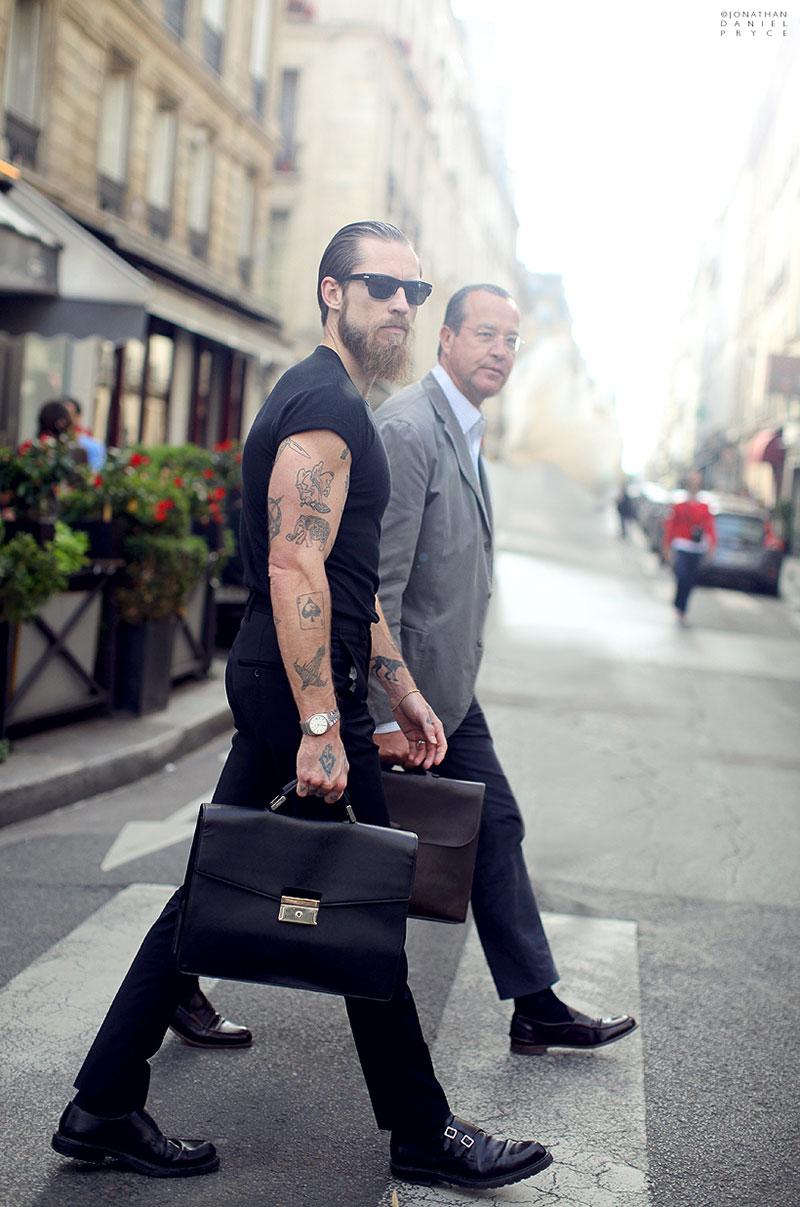 justin-oshea-best-beard-man-repeller-garcon-jon