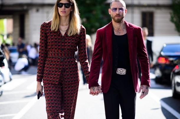 Le-21eme-Adam-Katz-Sinding-Veronika-Heilbrunner-Justin-OShea-Milan-Fashion-Week-Spring-Summer-2016_AKS9762-1500x998