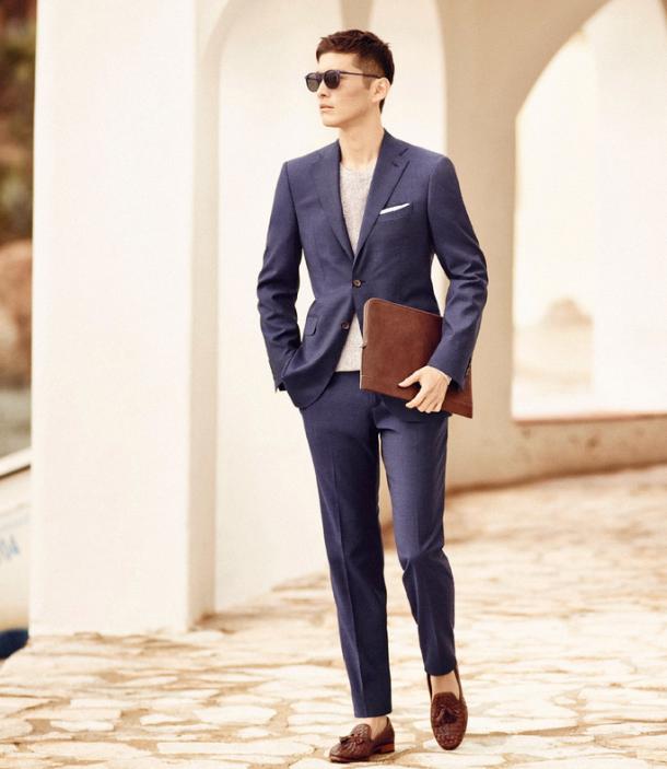 Mango-Man-Skinny-suits-for-men