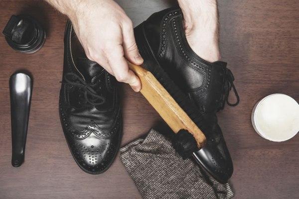 shoecarenew-4