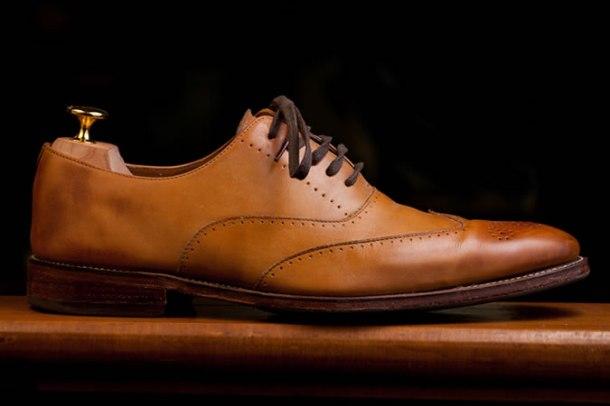 shoecarenew-6