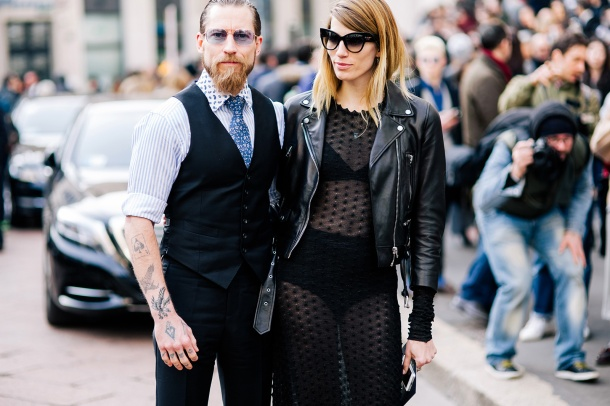 ShotByGio-George-Angelis-Justin-O-Shea-Veronika-Heilbrunner-Milan-Fashion-Week-Fall-Winter-2015-2016-Street-Style-6855
