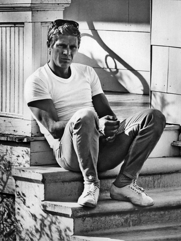 https://i1.wp.com/theundercutmag.files.wordpress.com/2016/07/steve_mcqueen_white_t-shirt_1024x1024.jpg?ssl=1Steve_McQueen_White_T-shirt_1024x1024