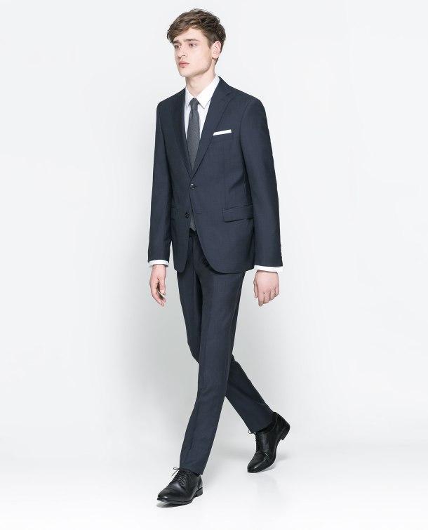 zara-blue-blue-suit-trousers-product-1-14853573-604424417