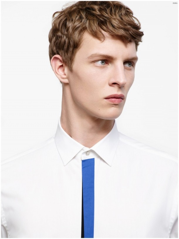 Zara-Men-Spring-2015-Fashions-Look-Book-Shoot-Tim-Schumacher-004-800x1067
