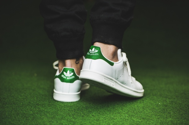adidas-stan-smith-white-green-m20324-mood-3