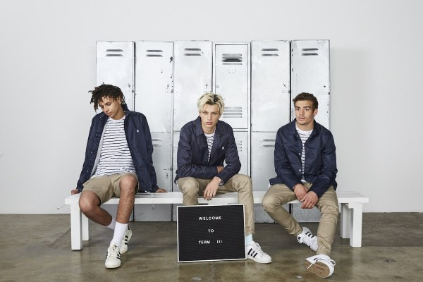 barney-cools-anti-fashion-label-02
