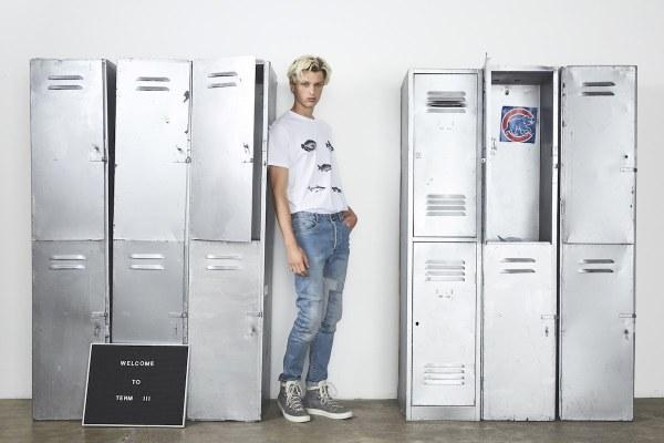 barney-cools-anti-fashion-label-04