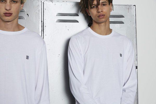 barney-cools-anti-fashion-label-05