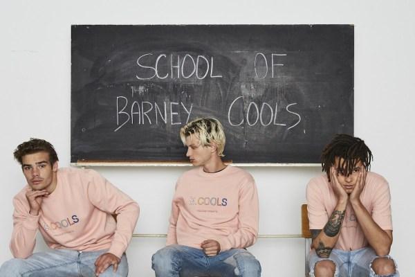 barney-cools-anti-fashion-label-06