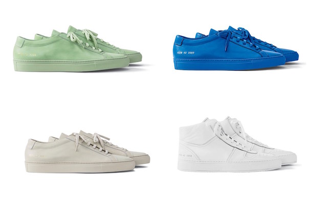 common-projects-gq-0616-01-02