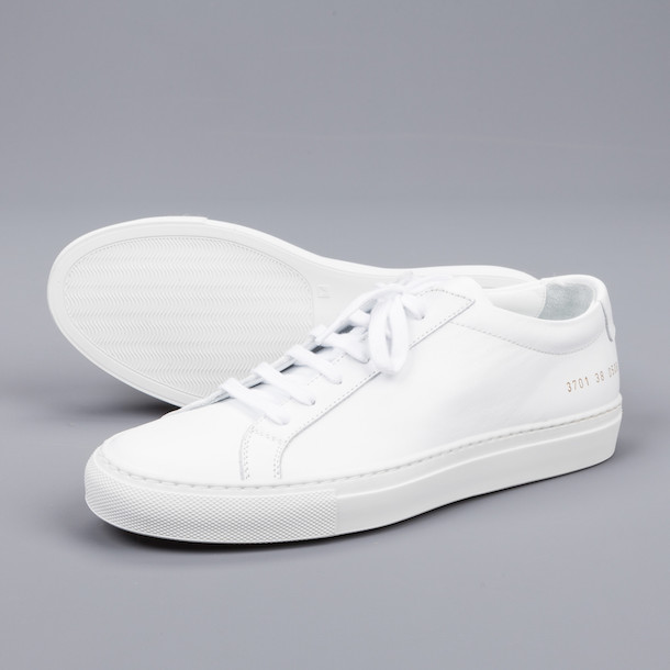 Common_Projects_Women-0298_5591c4dd-5a09-4c43-9c86-d293eef3745d