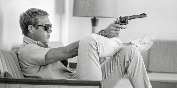 gallery-1470144077-steve-mcqueen-white-trainers