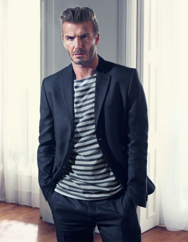 hm-modern-essentials-david-beckham-ss-16-6-795x1024