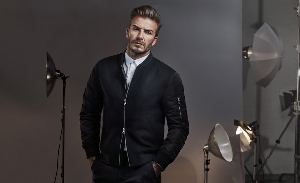 hm-modern-essentials-selected-by-david-beckham-autumn-fashion-2015-04