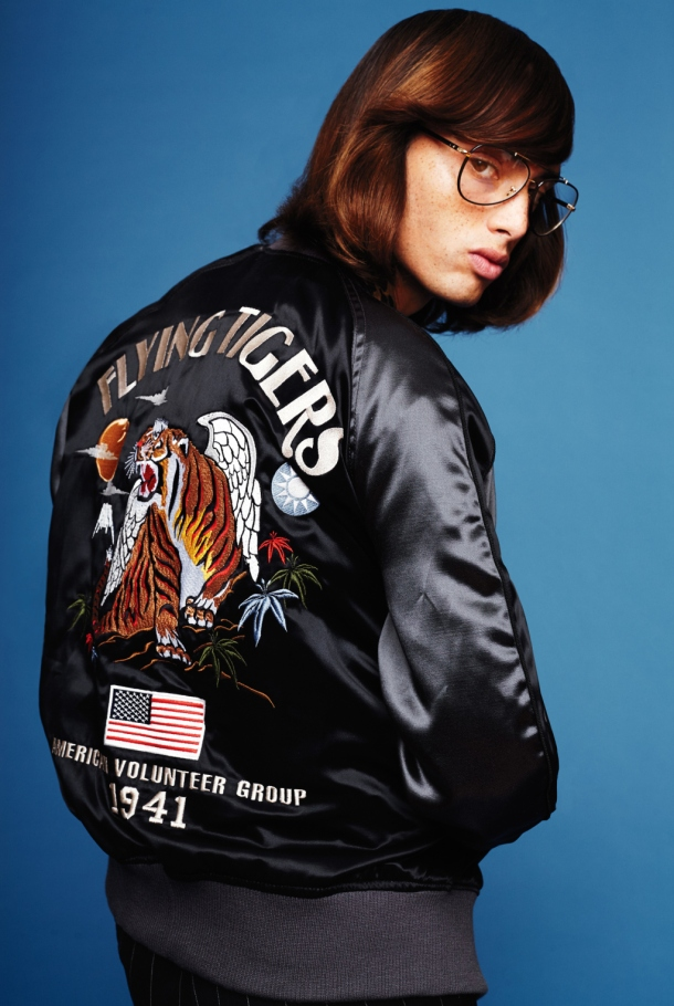 mens-jackets14